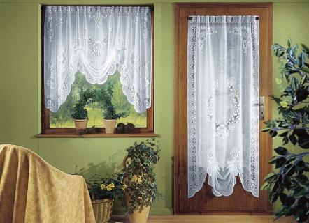 scheiben gardinen verschiedene ausf hrungen gardinen bader. Black Bedroom Furniture Sets. Home Design Ideas