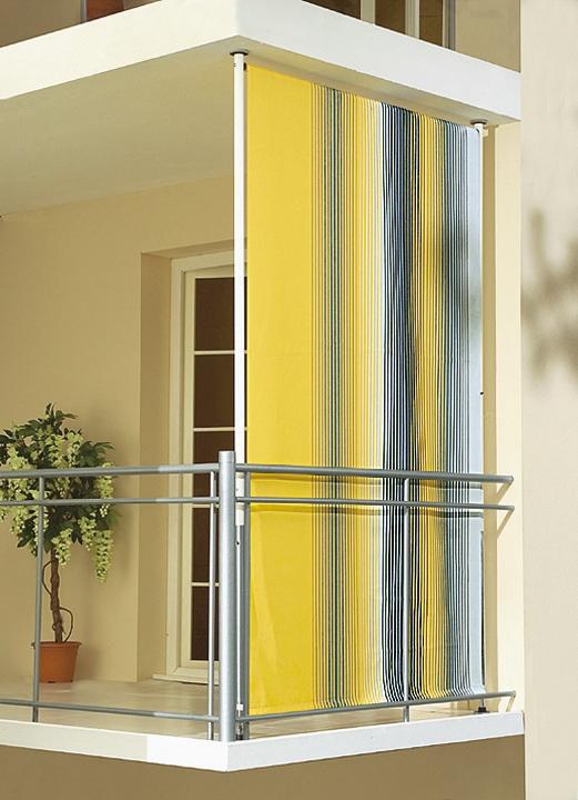 sonnenschutz balkon ohne bohren sonnenschutz fr balkon. Black Bedroom Furniture Sets. Home Design Ideas