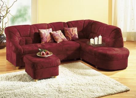 couchtisch in verschiedenen ausf hrungen eiche rustikal. Black Bedroom Furniture Sets. Home Design Ideas