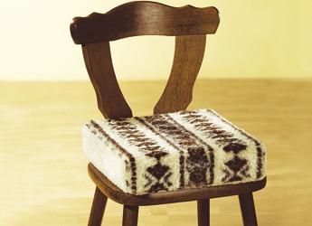 licardo sitzerh hung in 2 farben wohnaccessoires bader. Black Bedroom Furniture Sets. Home Design Ideas