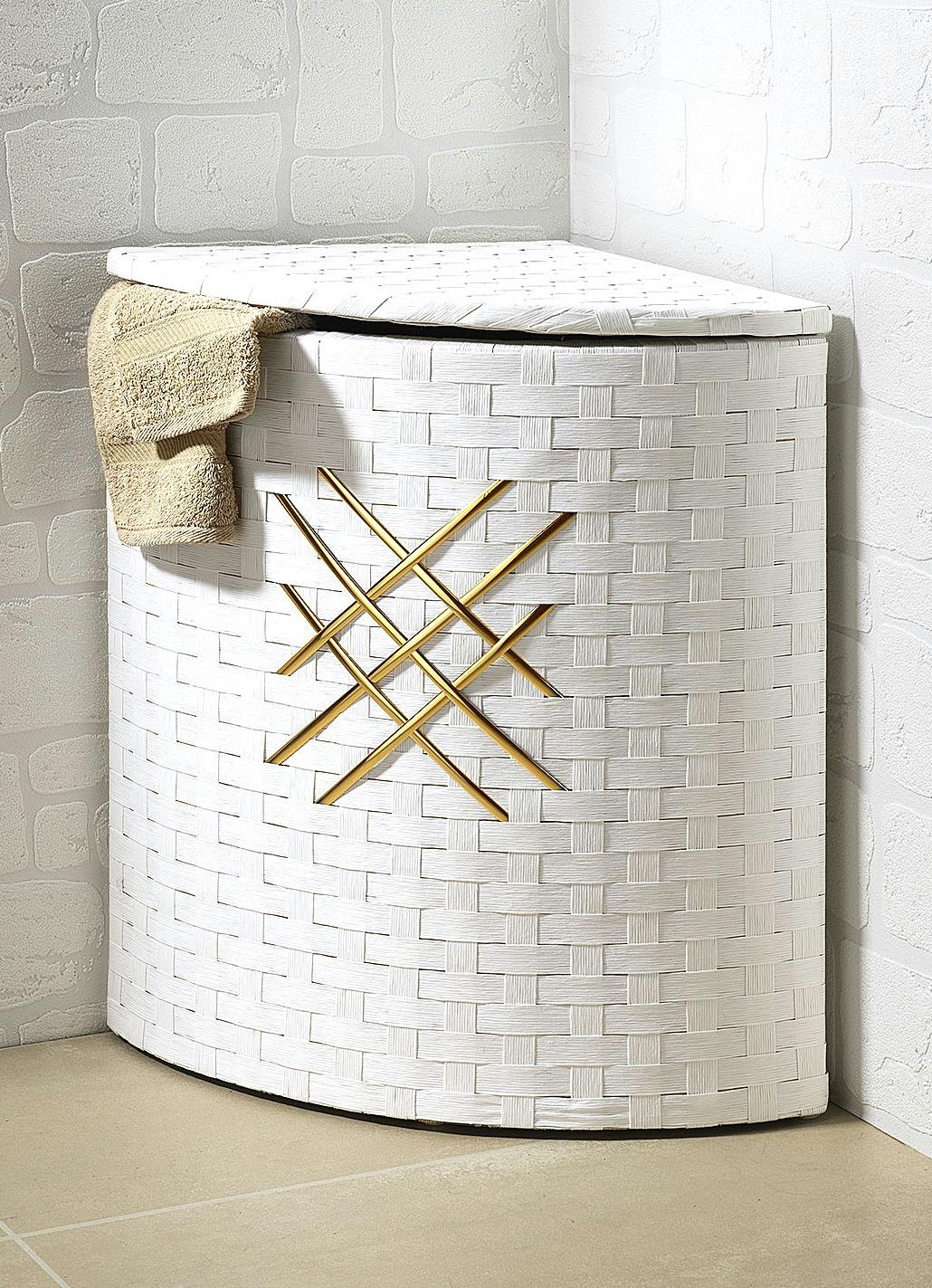 w schekorb in verschiedenen ausf hrungen badm bel bader. Black Bedroom Furniture Sets. Home Design Ideas