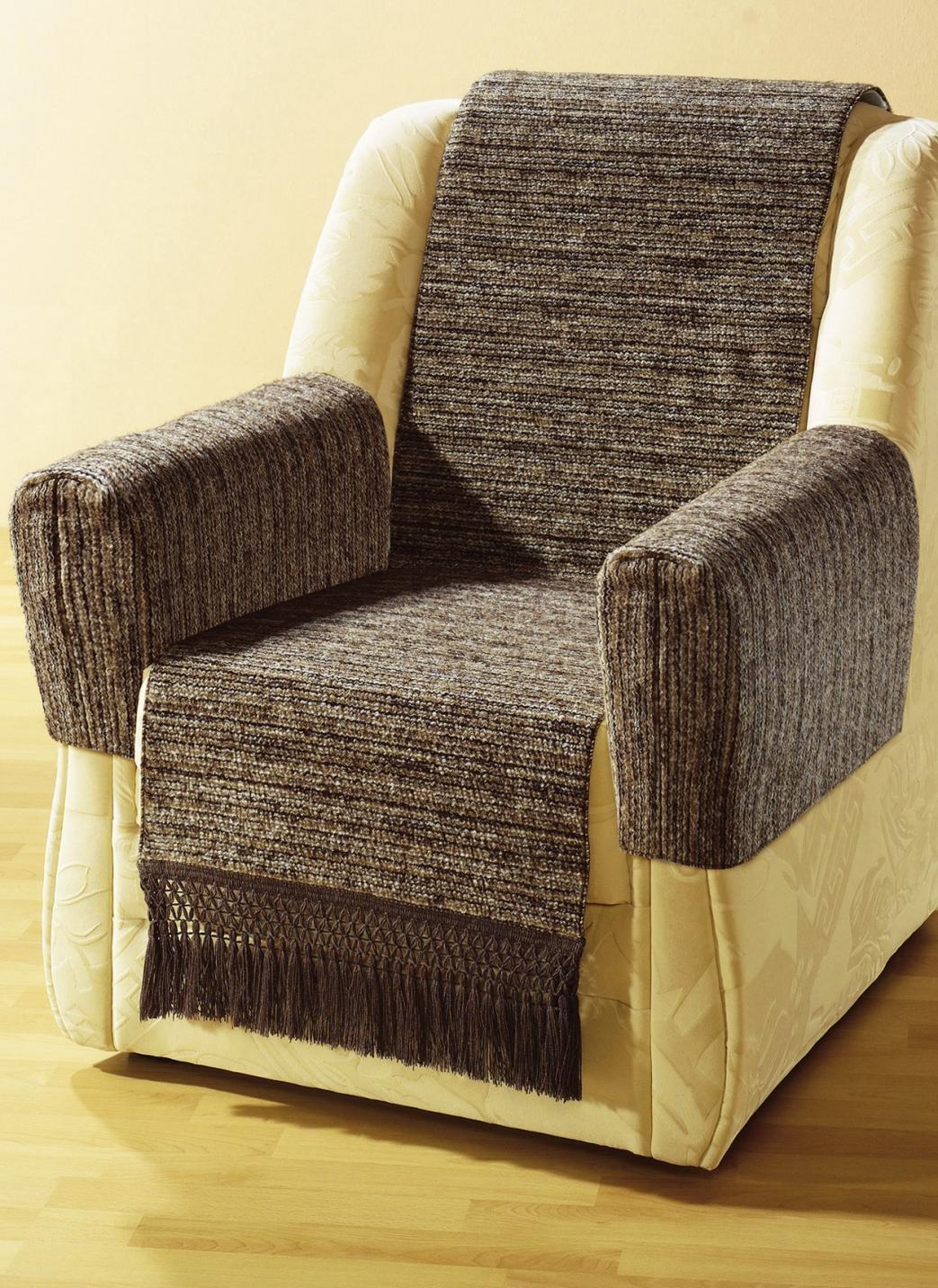 sessel und armlehnenschoner sessel sofa berw rfe bader. Black Bedroom Furniture Sets. Home Design Ideas