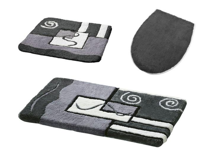 badgarnitur in verschiedenen ausf hrungen und farben badgarnituren bader. Black Bedroom Furniture Sets. Home Design Ideas