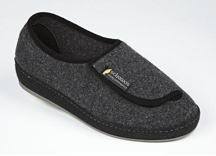 c6fc829be4fe Gesundheitsschuhe - Schuhe   Taschen   BADER