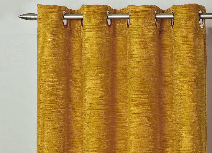 fensterdekoration in verschiedenen farben und ausf hrungen gardinen bader. Black Bedroom Furniture Sets. Home Design Ideas