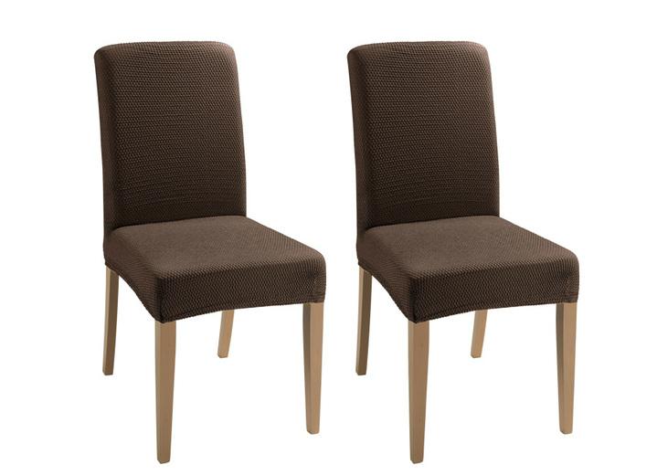 Sessel  U0026 Sofaüberwürfe   Stuhlbezug, 2er Set, In Verschiedenen Farben, In