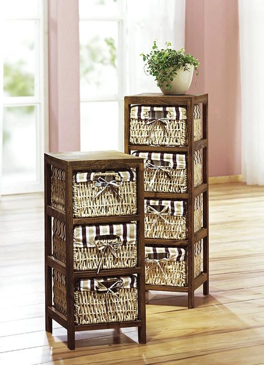 regal in verschiedene ausf hrungen landhausm bel bader. Black Bedroom Furniture Sets. Home Design Ideas