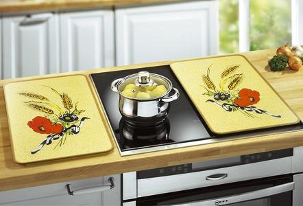 Kühlschrankmatten : Kühlschrankmatten er set haushaltshelfer bader
