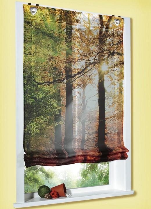raffrollo breite 160 cm excellent bambus holz rollo bambusrollo raffrollo fenster sichtschutz. Black Bedroom Furniture Sets. Home Design Ideas