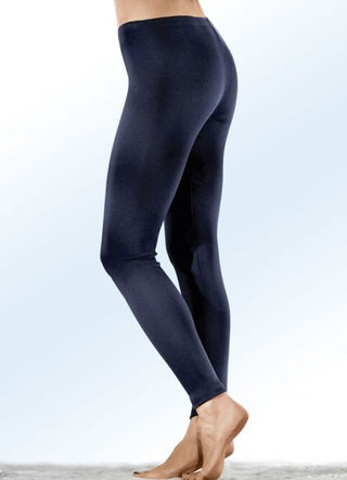 Zweierpack Leggings
