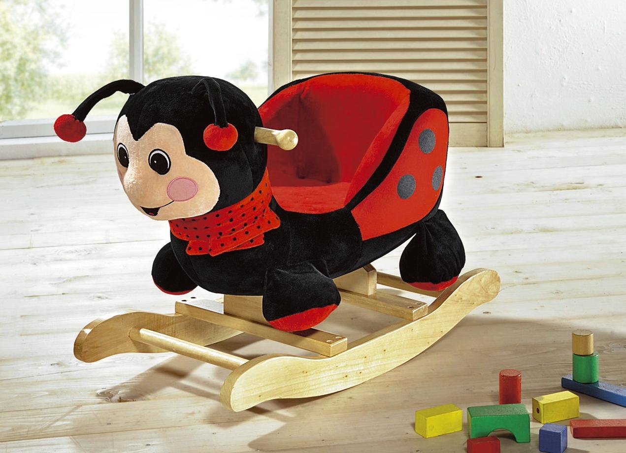 schaukel k fer geschenkideen bader. Black Bedroom Furniture Sets. Home Design Ideas
