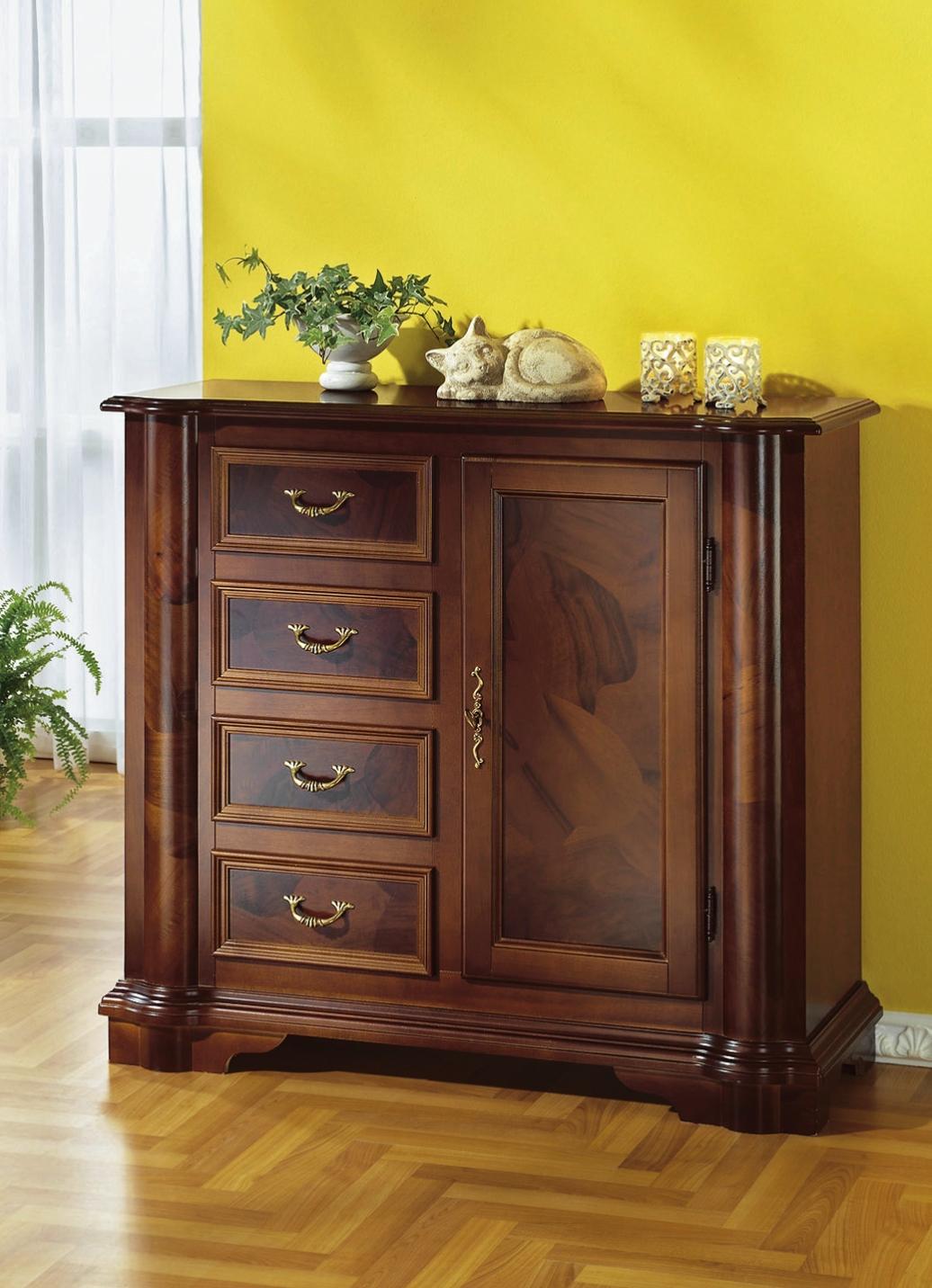 zur bersicht. Black Bedroom Furniture Sets. Home Design Ideas