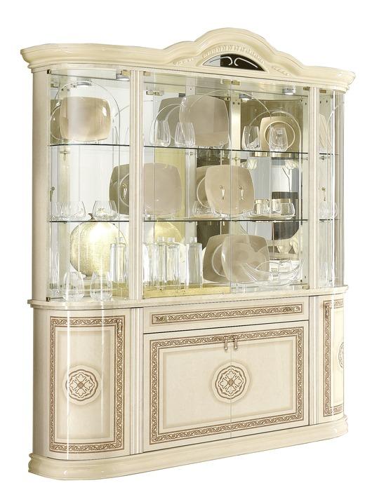 Esszimmer-Möbel in verschiedenen Ausführungen - Stilmöbel | BADER