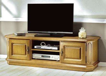 beautiful tvlongboard with tv rack eiche