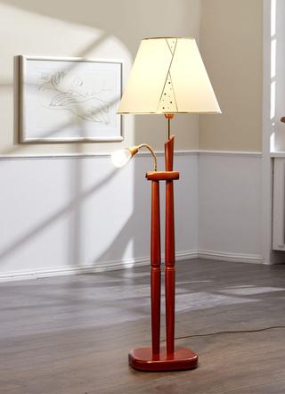 Stehleuchten Lampen & Leuchten Wohnen | BADER