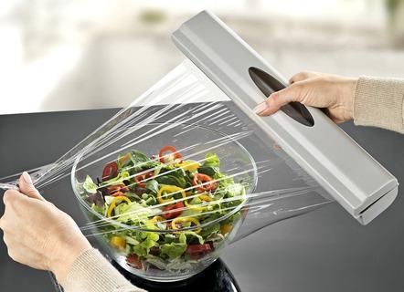 Kühlschrank Matte Antibakteriell : Kühlschrankmatten er set haushaltshelfer bader