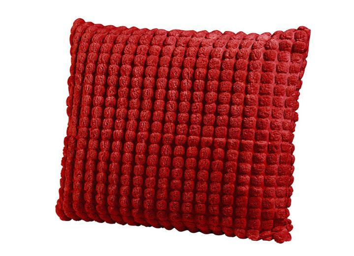 kissenh lle in verschiedenen farben dekokissen h llen bader. Black Bedroom Furniture Sets. Home Design Ideas