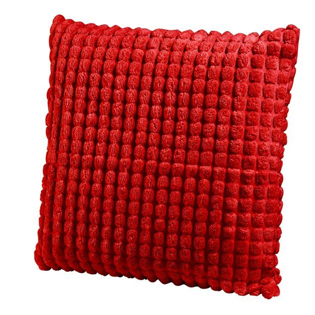 kissenh lle in verschiedenen farben dekokissen h llen. Black Bedroom Furniture Sets. Home Design Ideas