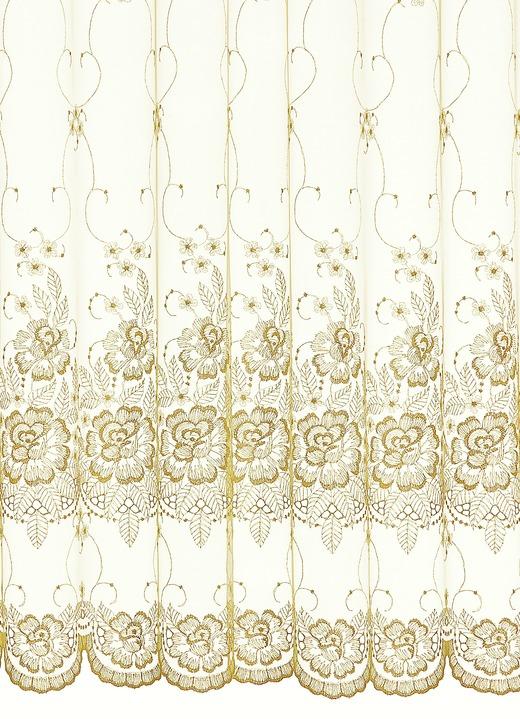 Store aus florentiner t ll in verschiedenen farben for Bader festliche kleider