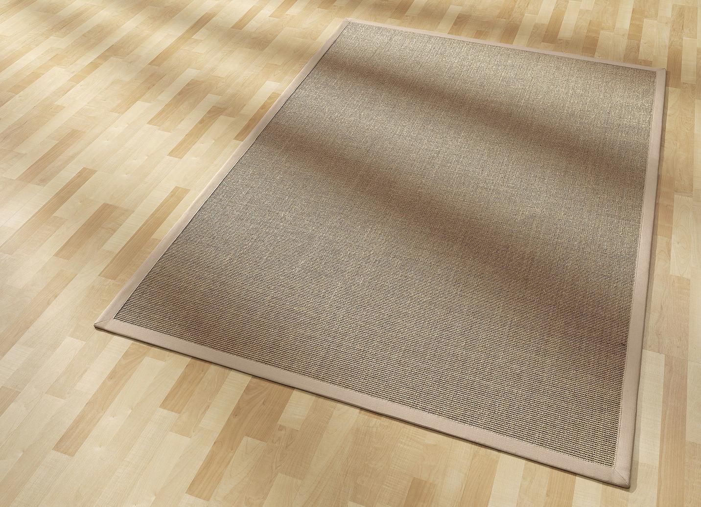 br cken galerie und teppiche verschiedene farben teppiche bader. Black Bedroom Furniture Sets. Home Design Ideas