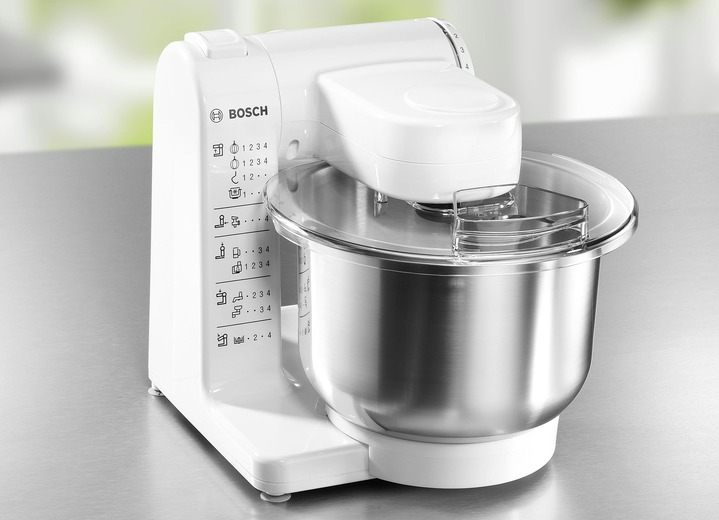 bosch k chenmaschine in verschiedenen farben. Black Bedroom Furniture Sets. Home Design Ideas