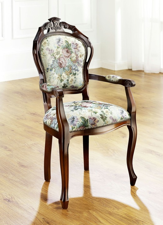 Elegante Stühle Sessel Esszimmer Und Stühle Esszimmer Und Elegante n8Ok0Pw