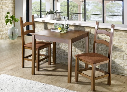 Küchenmöbel Und Esszimmermöbel Günstig Online Bei Bader Kaufen