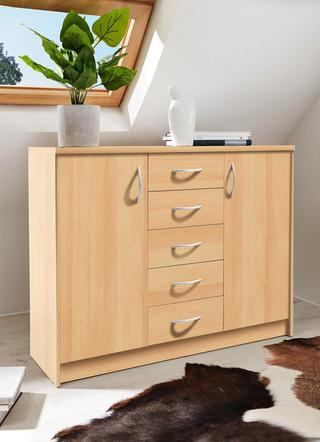 bb43c38522be6b Wohnzimmer-Kommoden in vielen Variationen online kaufen