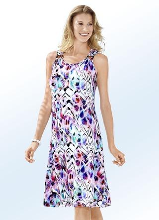 1886860037895b Sommerkleid rosa versandkostenfrei online bestellen