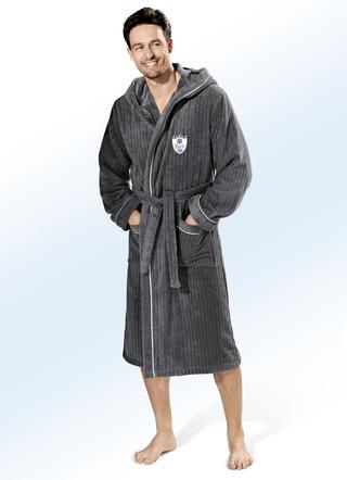 Bademäntel für Herren in großen Größen und zu günstigen Preisen 1c475ef824