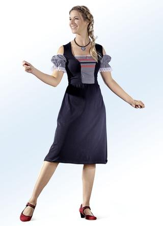 the best attitude 2aa72 ede53 Elegante Kleider in wunderschönen Designs zu günstigen Preisen