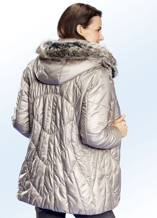 Silber Damen Bestellen Jacke Versandkostenfrei Online W29IHeEDY