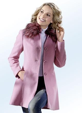 Damen Jacken 54 versandkostenfrei online bestellen