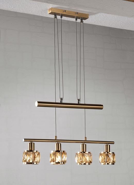 energieeffizienzklassen für lampen und leuchten