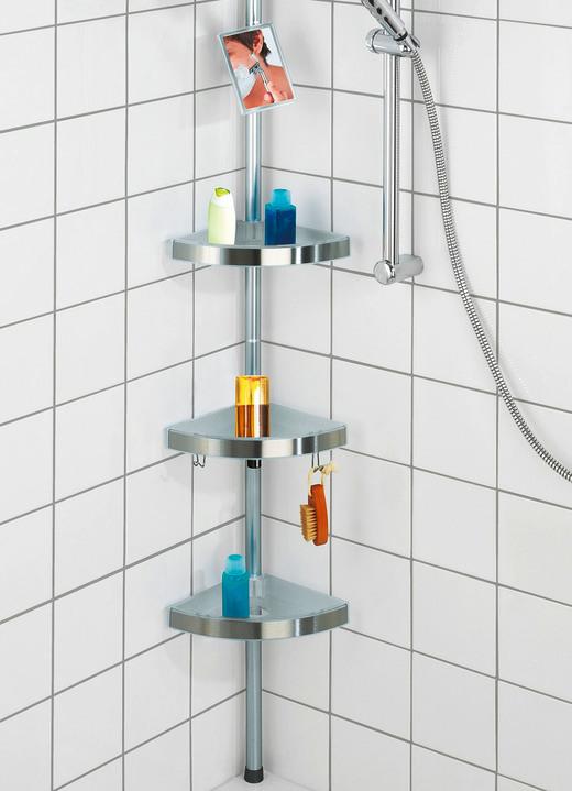Die 10+ besten Bilder zu Badezimmer | badezimmer, regal