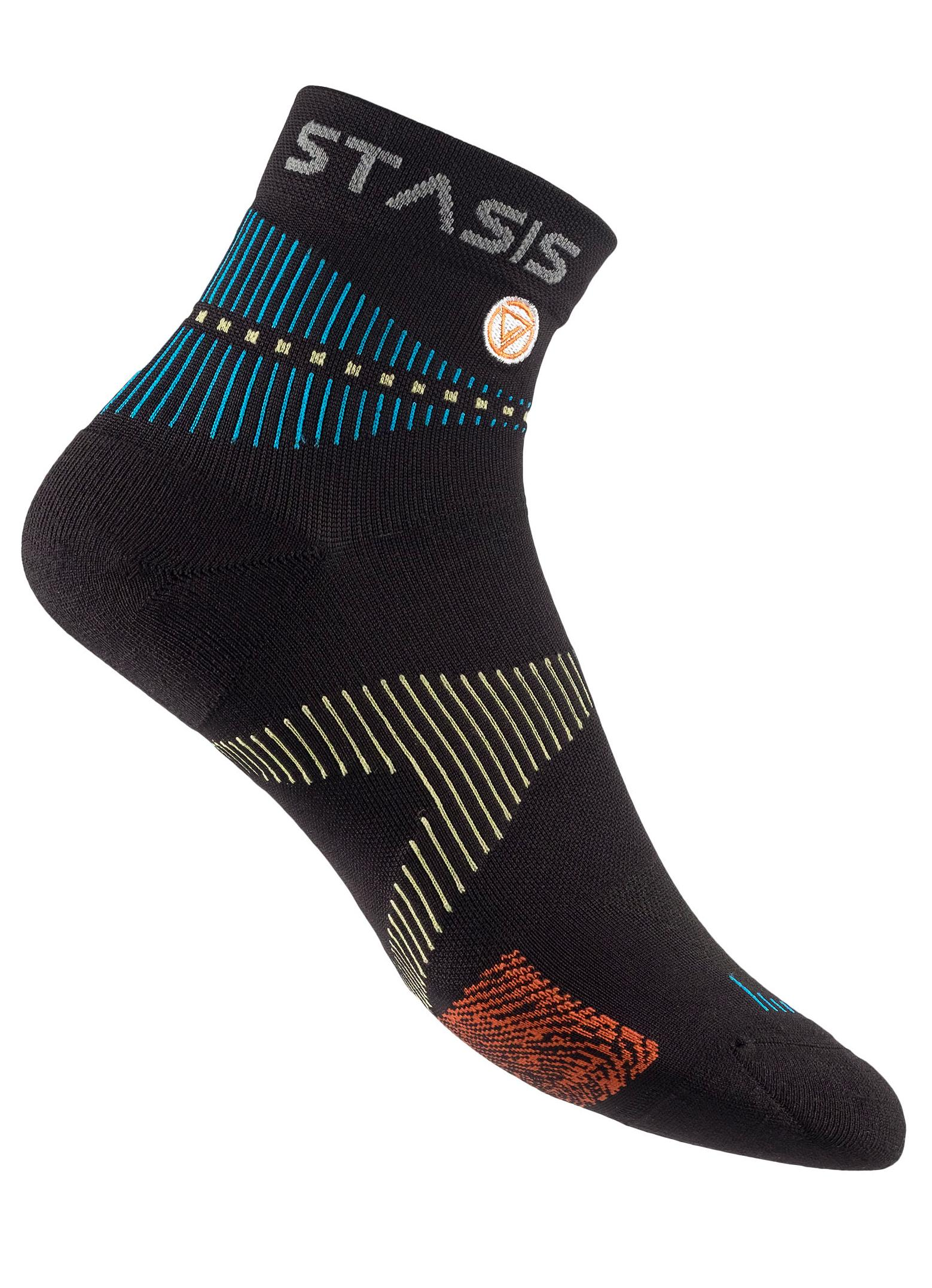 Neurosocks Athletic mit Soft-Touch Saum