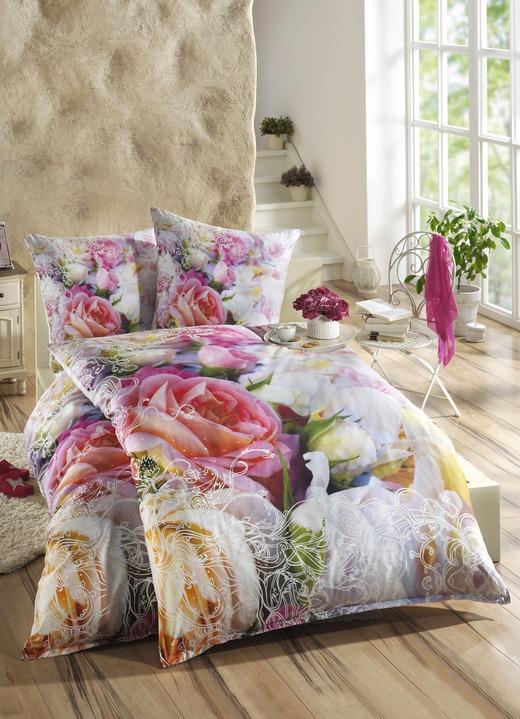rosen bettw sche 135 200 my blog. Black Bedroom Furniture Sets. Home Design Ideas