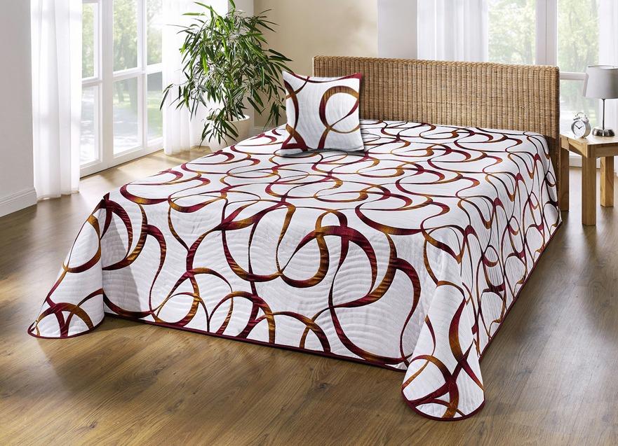 tagesdecke kissenh llen in verschiedenen ausf hrungen tagesdecken bader. Black Bedroom Furniture Sets. Home Design Ideas