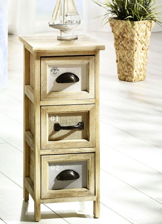 kommode in verschiedenen ausf hrungen kleinm bel bader. Black Bedroom Furniture Sets. Home Design Ideas