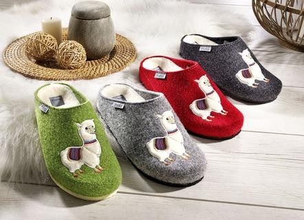 brand new ea288 e9183 Schuhe und Einlagen günstig online bei BADER kaufen