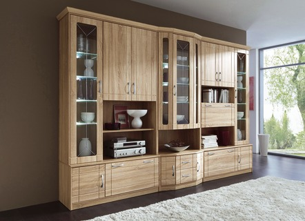 klassische wohnzimmerm bel online bei bader bestellen. Black Bedroom Furniture Sets. Home Design Ideas
