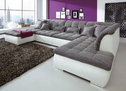 polsterm bel bei bader kaufen polstergruppen sessel und mehr. Black Bedroom Furniture Sets. Home Design Ideas