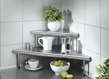 Ordnungssysteme und praktische helfer fur ihren haushalt for Küchen helfer