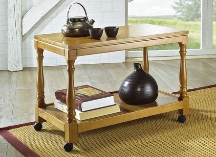 wohnzimmertisch online kaufen gro e auswahl im bader shop. Black Bedroom Furniture Sets. Home Design Ideas