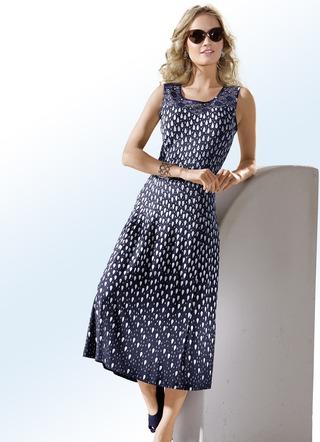 elegante kleider zu attraktiven preisen im bader shop bestellen. Black Bedroom Furniture Sets. Home Design Ideas