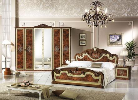 Fürs Wohnzimmer: Schicke Anbauwände Mit Reichlich Stauraum