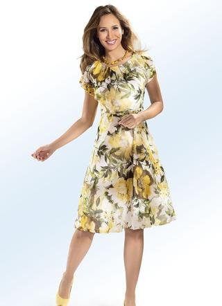 Elegante Kleider in wunderschönen Designs zu günstigen Preisen
