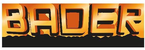 81038828ccdfd0 Zur Startseite vom BADER-Online-Shop