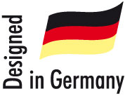 Art43095_Logo_DesignedInGermany