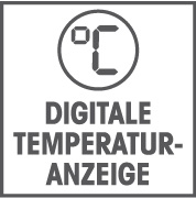 Logo_Digitale_Temperaturanzeige